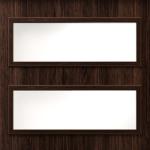 flatline_wenge_gl_3_folio_1