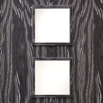 woodline_cherno-zebrano_gl_2_furnir_15