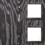woodline_cherno-zebrano_gl_4_furnir_15