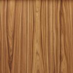 woodline_cherven-oreh_furnir_12