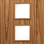 woodline_cherven-oreh_gl_2_furnir_12