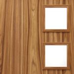 woodline_cherven-oreh_gl_4_furnir_12