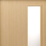 woodline_dyb-fineline_gl_1_furnir_13