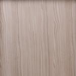 woodline_siv-dyb_furnir_10