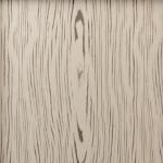 woodline_zebrano_furnir_17