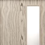 woodline_zebrano_gl_1_furnir_17