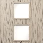woodline_zebrano_gl_2_furnir_17