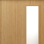 woodline_zlaten-dyb_gl_1_furnir_14