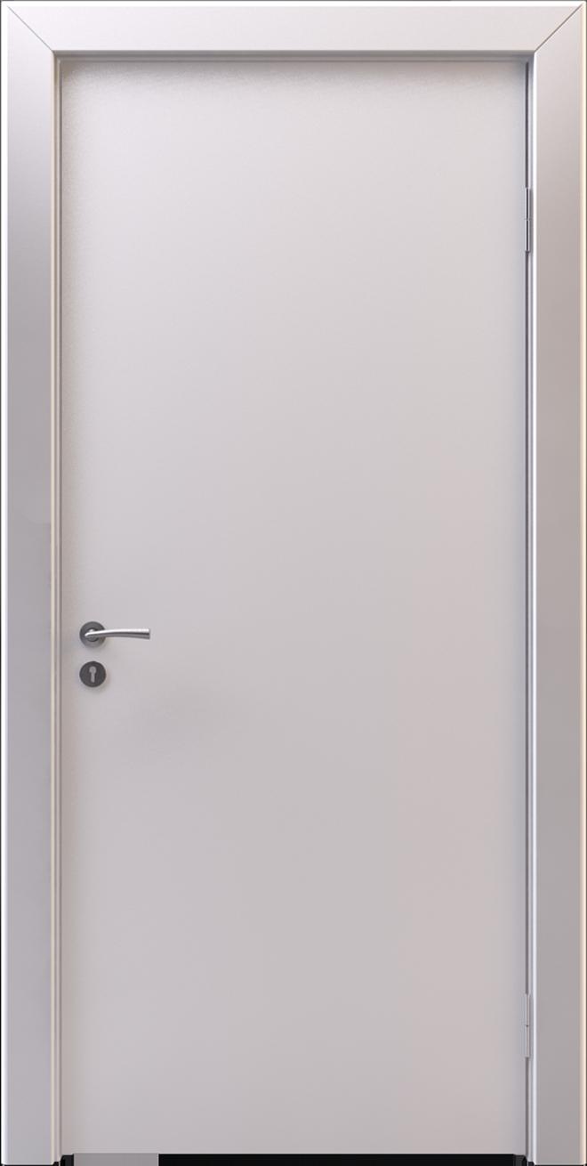 EI30  пожароустойчива МДФ врата